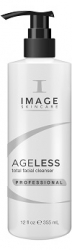 ageless-total-facial-cleanser_maly