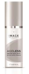 ageless_total-ant-aging-serum