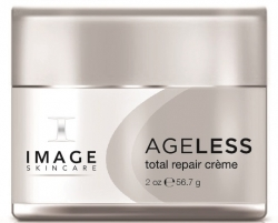 ageless_total-repair-creme