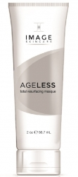 ageless_total-resurfacing-masque