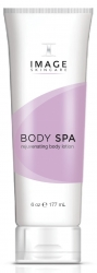 body-spa_line-lotion