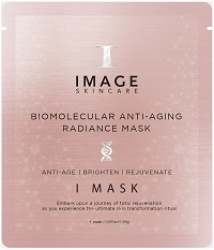 i-mask-biomolecular-anti-aging-radiance-mask-foil