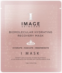 i-mask-biomolecular-hydrating-recovery-mask-foil