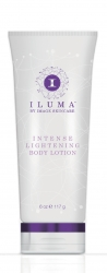 iluma_body-lotion