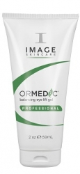 ormedic-balancing-eye-lift-gel_maly