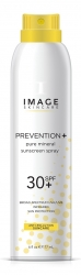 prevention+-pure-mineral-sunscreen-spray-spf-30-canwww