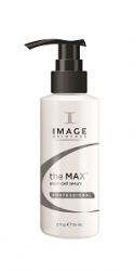 the-max-stem-cell-serum_maly