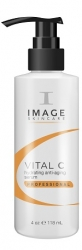 vital-c-hydrating-antiaging-serum_maly