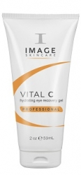 vital-c-hydrating-eye-recovery-gel_maly