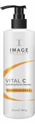 vital-c-hydrating-facial-cleanser_maly