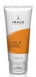 vital-c-hydrating-hand-and-body-lotion-na-www